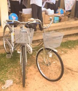 bikes.2