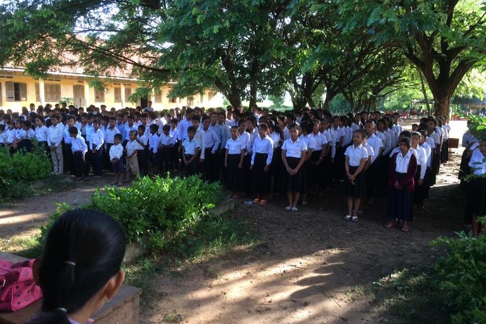 school-opening-3