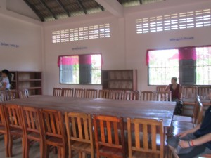 Libraryinterior2