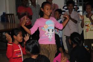 orphanage3