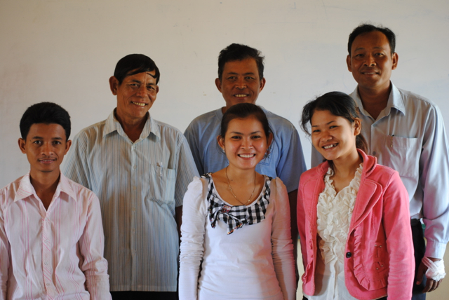 teachers2011