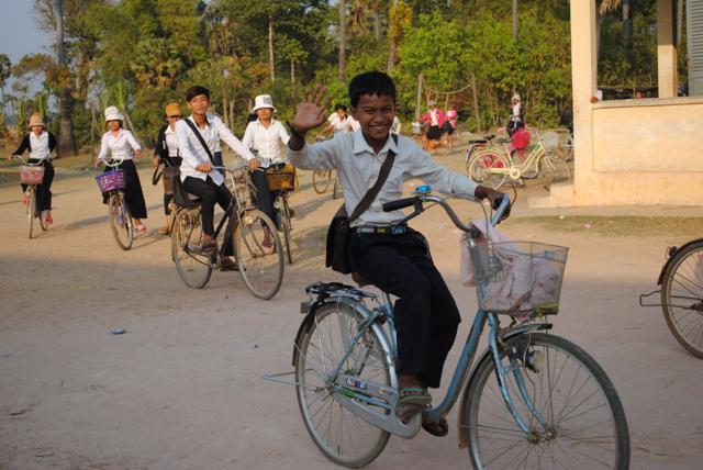 bikesgp