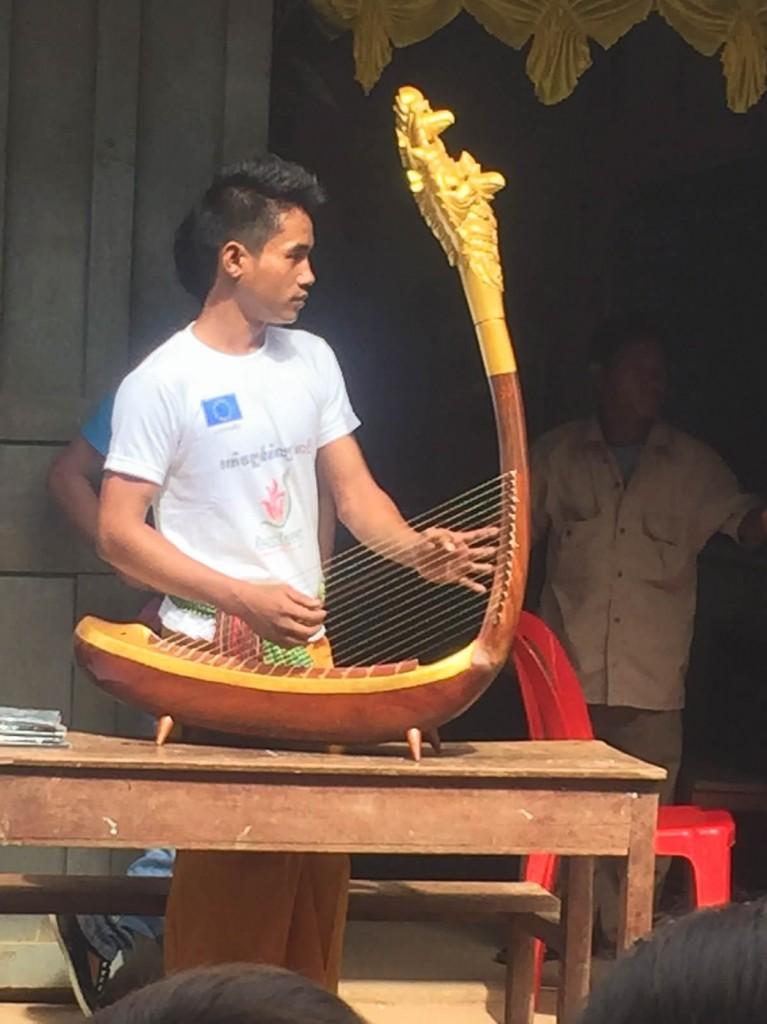CLAinstrument1
