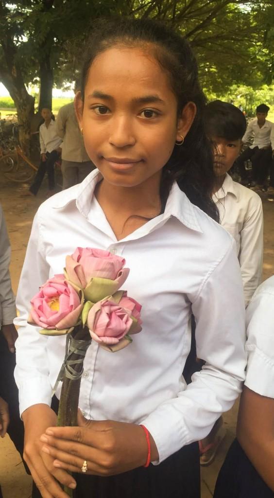 lotusgirl2