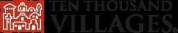 10kvillages.logo