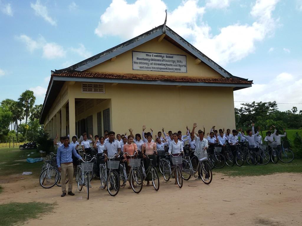 graduatesbikes