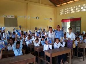 school suppliesteachers