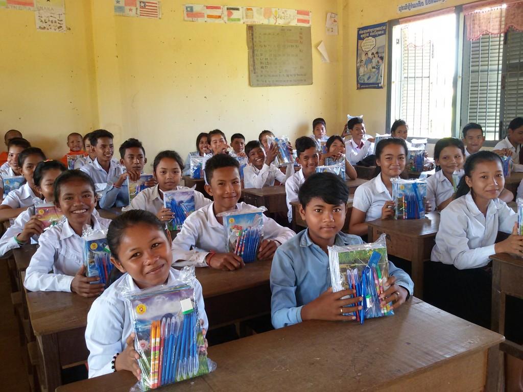 school-supplies-1